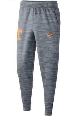 Tennessee Nike Spotlight Sweatpants