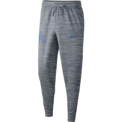 Kentucky Nike Spotlight Sweatpants