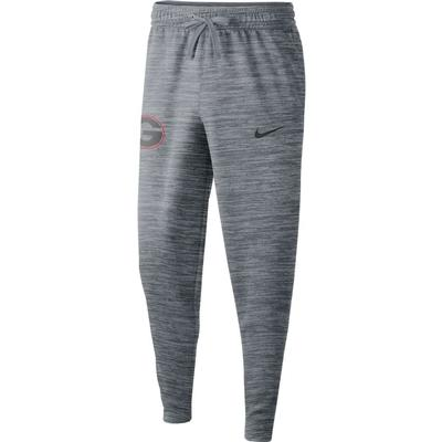Georgia Nike Spotlight Sweatpants