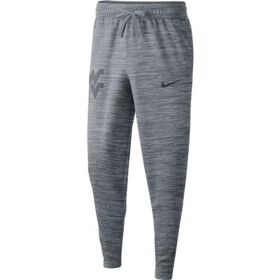 West Virginia Nike Spotlight Sweatpants