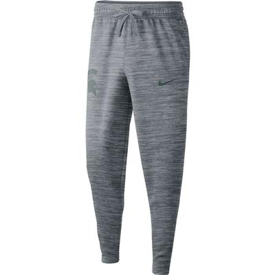 Michigan State Nike Spotlight Sweatpants