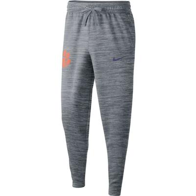 Clemson Nike Spotlight Sweatpants
