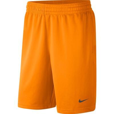 Tennessee Nike Spotlight Basketball Shorts