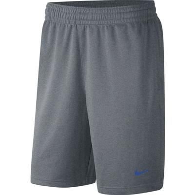 Kentucky Nike Spotlight Basketball Shorts