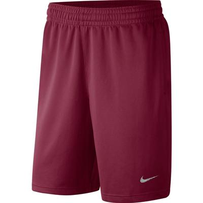 Florida State Nike Spotlight Basketball Shorts