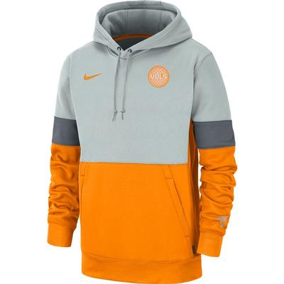 Tennessee Nike Rivalry Therma Hoodie