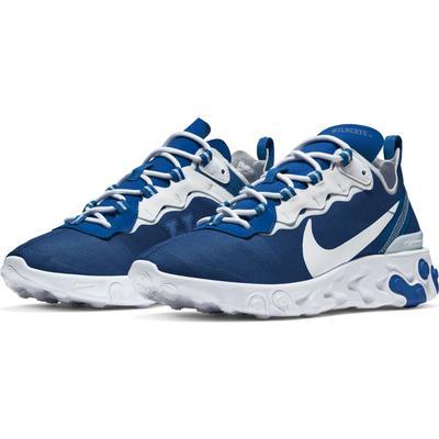 Kentucky Nike React Element 55 (Men's Sizing)