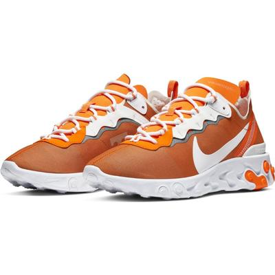 Tennessee Nike React Element 55 (Men's Sizing)