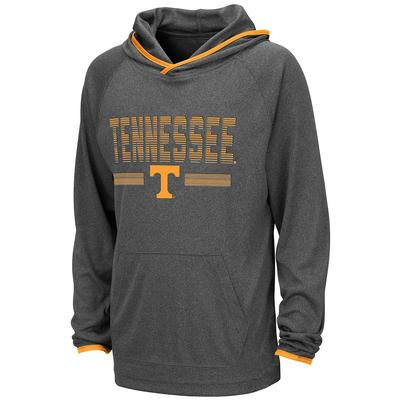 Tennessee Colosseum Youth Hooded Tee