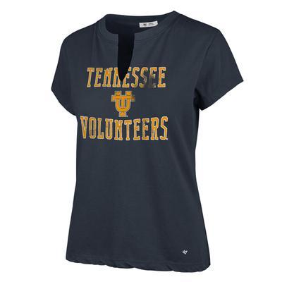Tennessee '47 Brand UT Volunteers Gamma Tee