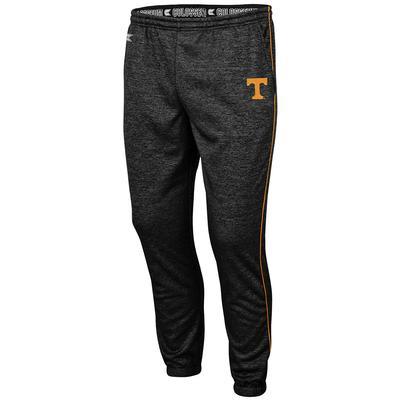 Tennessee Colosseum Men's Burns Poly Fleece Pants