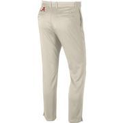Alabama Nike Golf Flex Core Pants