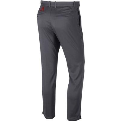 Alabama Nike Golf Flex Core Pants DK_GREY