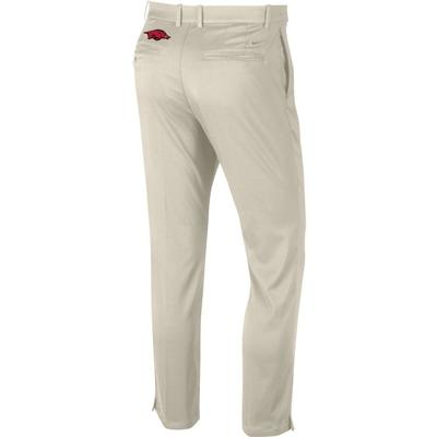 Arkansas Nike Golf Flex Core Pants