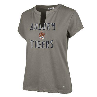Auburn '47 Brand Aubie Gamma Tee
