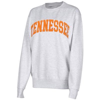 Tennessee ZooZatz Women's Sport Crew Sweatshirt