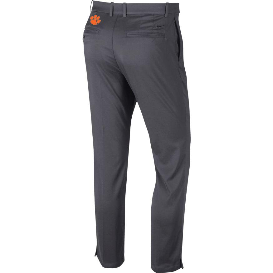 Clemson Nike Golf Flex Core Pants