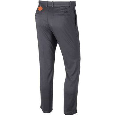 Clemson Nike Golf Flex Core Pants DK_GREY