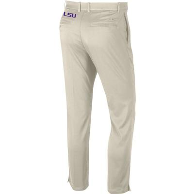 LSU Nike Golf Flex Core Pants