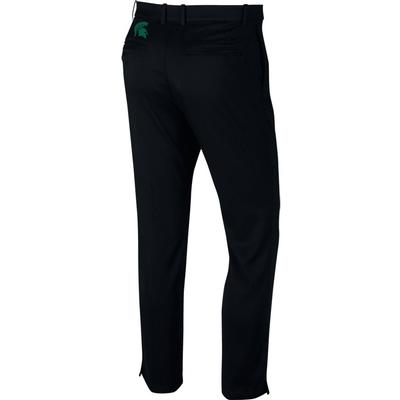 Michigan State Nike Golf Flex Core Pants
