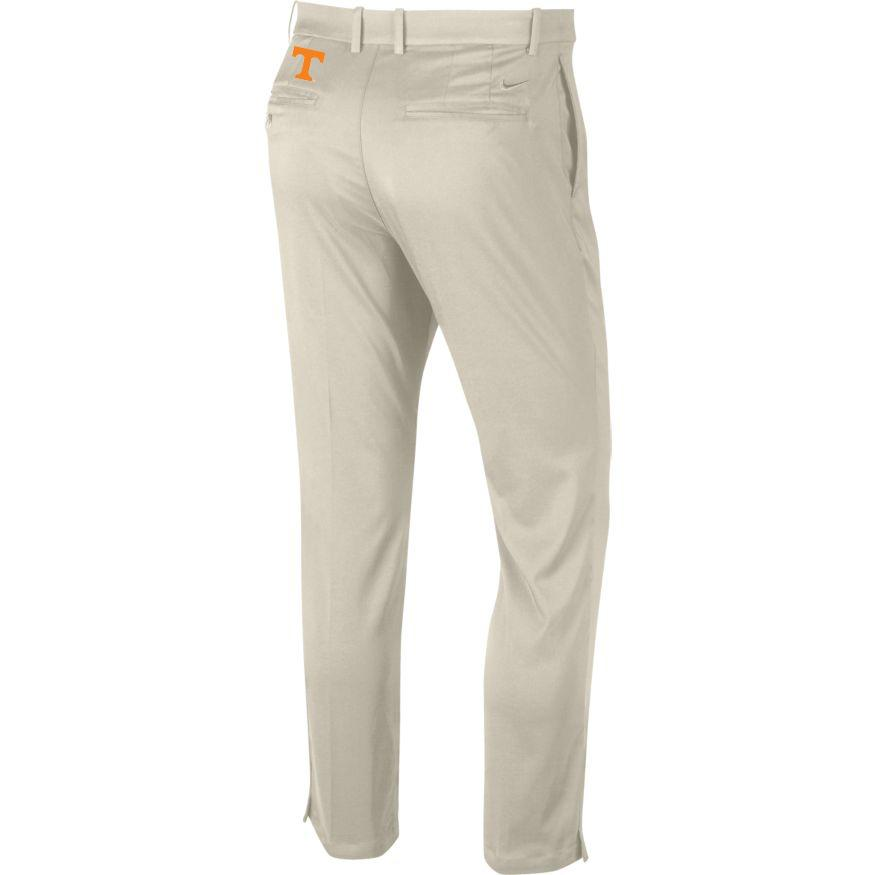 Tennessee Nike Golf Flex Core Pants