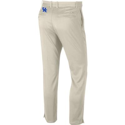 Kentucky Nike Golf Flex Core Pants