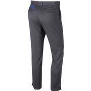 Kentucky Nike Golf Flex Core Pants