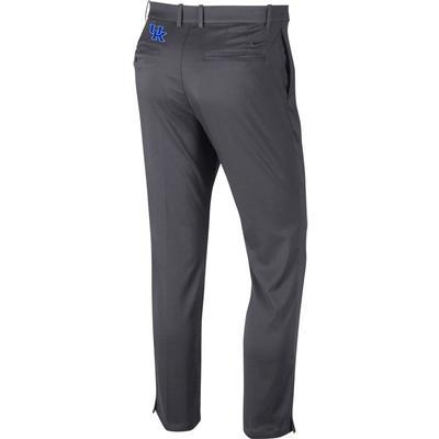 Kentucky Nike Golf Flex Core Pants DK_GREY