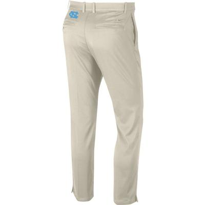 UNC Nike Golf Flex Core Pants