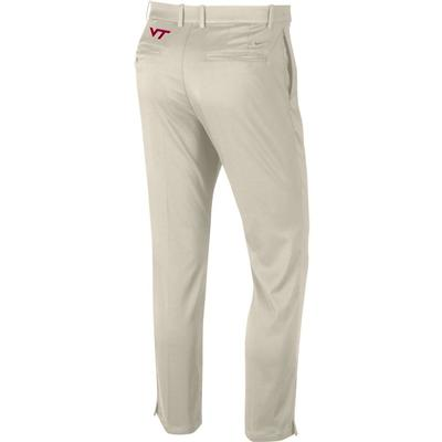 Virginia Tech Nike Golf Flex Core Pants