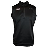 Georgia Nike Golf Therma Vest