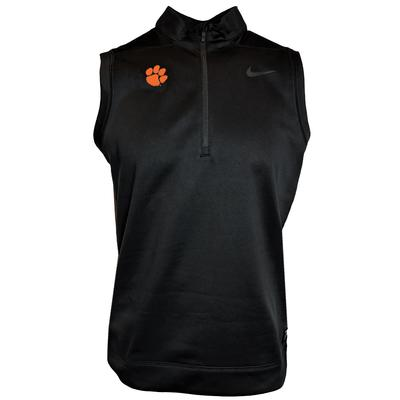 Clemson Nike Golf Therma Vest