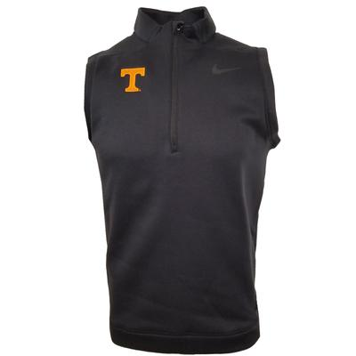 Tennessee Nike Golf Therma Vest