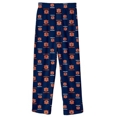 Auburn Gen2 Youth Sleep Pants