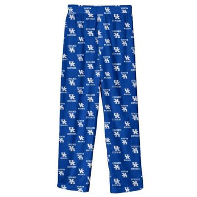 Kentucky Gen2 Youth Sleep Pants