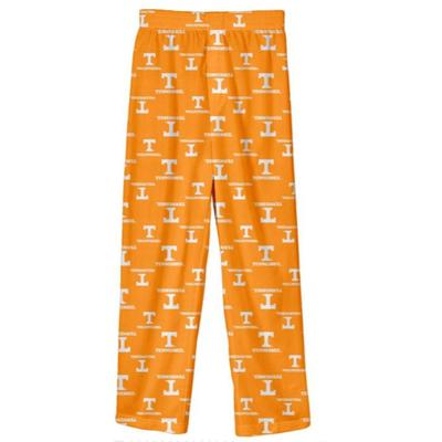 Tennessee Gen2 Youth Sleep Pants