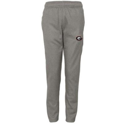 Georgia Gen2 Youth Helix Track Pant