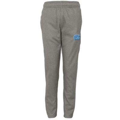 North Carolina Gen2 Youth Helix Track Pant