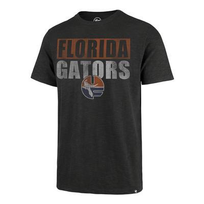 Florida '47 Brand Florida Gators Scrum Tee