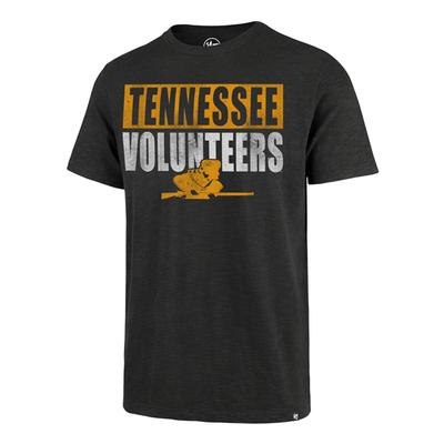 Tennessee '47 Brand Volunteers Davey Scrum Tee