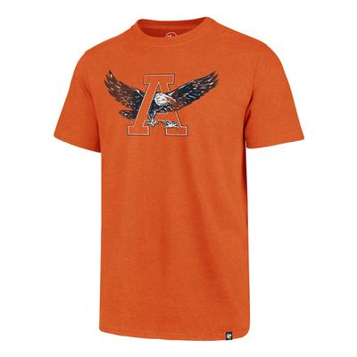 Auburn '47 Brand Eagle A Club Tee