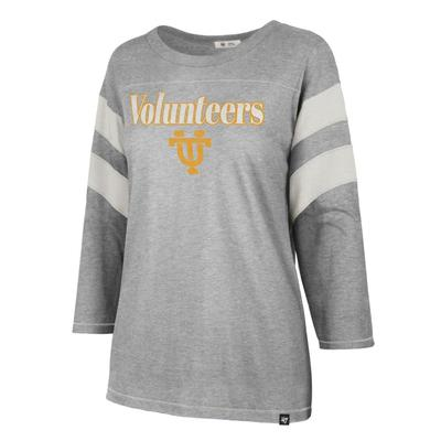 Tennessee '47 Brand Canyon UT Volunteers Tee