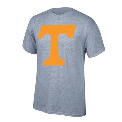 Tennessee Youth Giant Power T Logo Tee Shirt