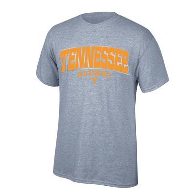 Tennessee Women's Arch Logo Alumni Tee Shirt