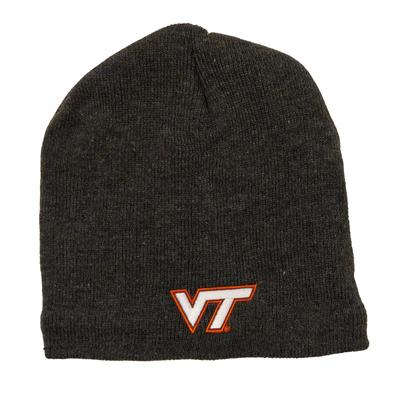 Virginia Tech Chill Fleece Lined Beanie