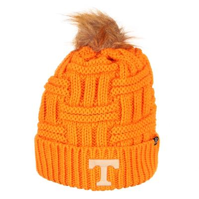 Tennessee Zephyr Theta Hat