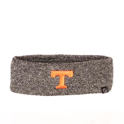 Tennessee Zephyr Marled Knit Headband