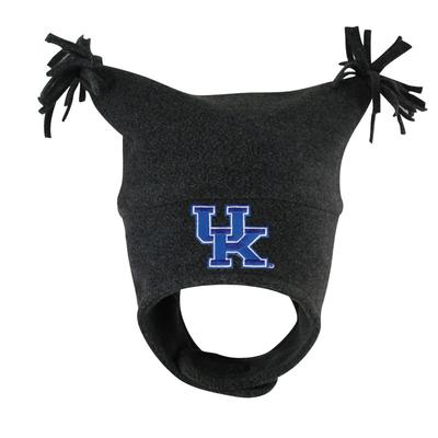 Kentucky LogoFit Toddler Elf Hat