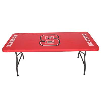 NCST Kwik Fitted Table Cover