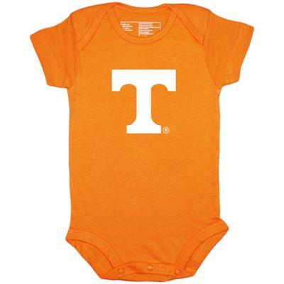 Tennessee Power T Infant Onesie